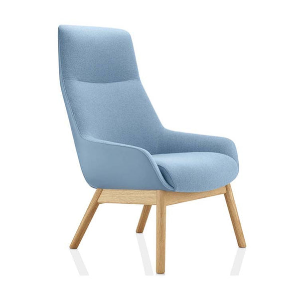 Marnie HB Chair by Boss Design