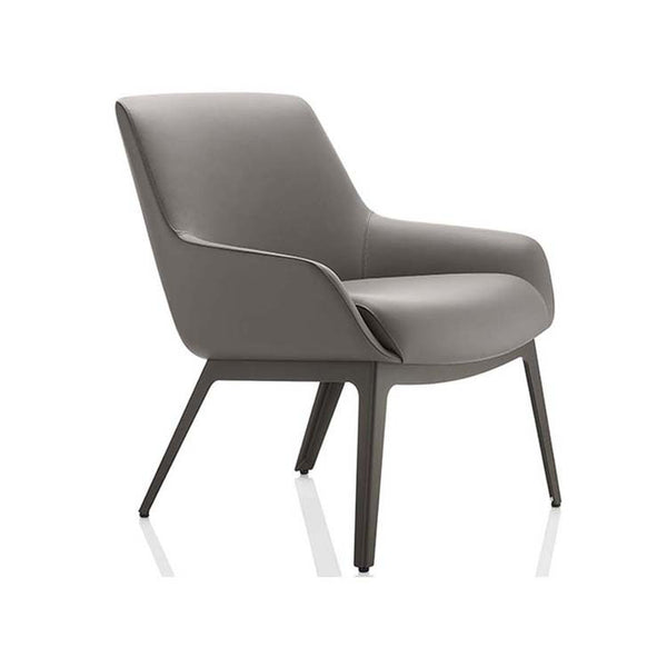 Marnie MA1 Chair by Boss Design