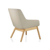 Marnie LBW Chair by Boss Design