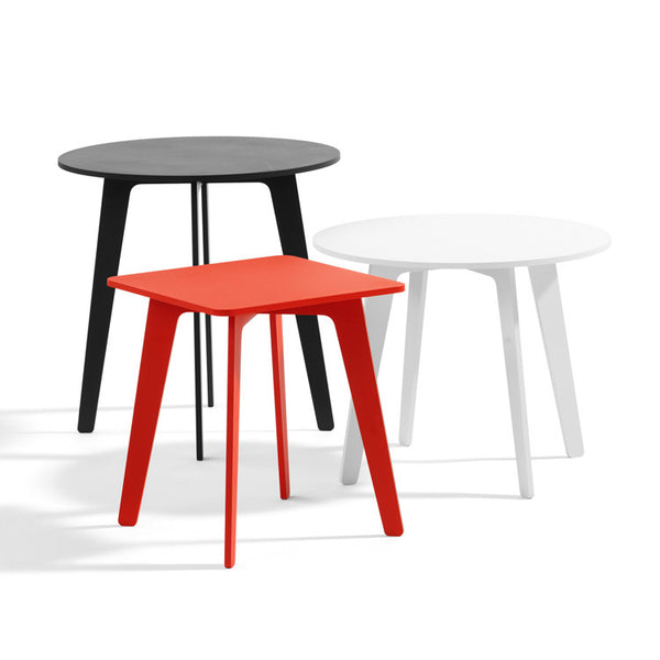 Mika Table by Bla Station - Innerspace - 1