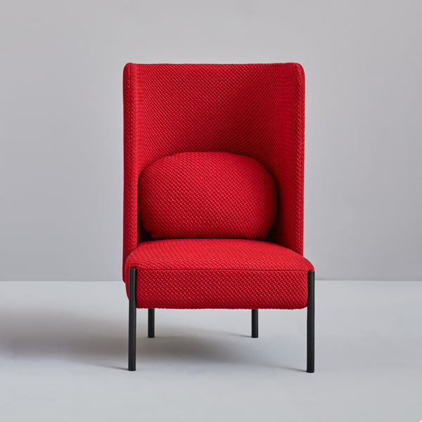 Ara Armchair by Missana