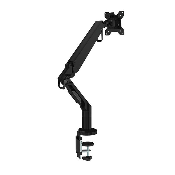 Motion 2 Monitor Arm by Innerspace