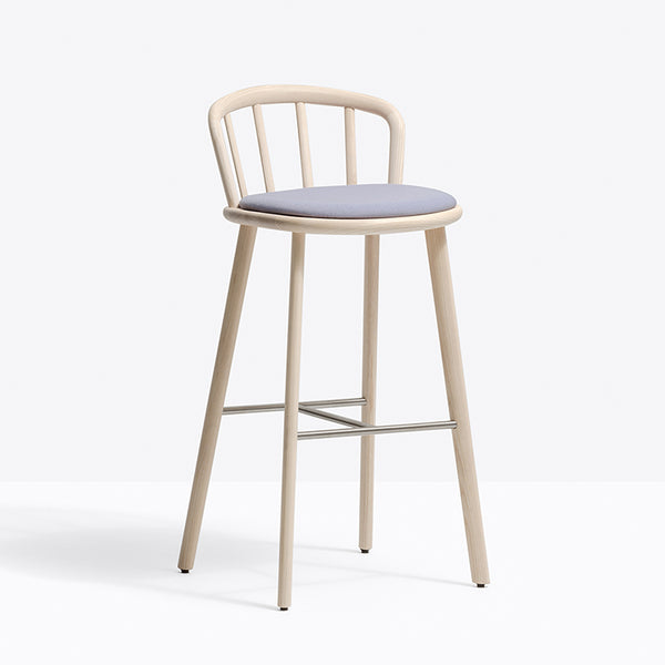 Nym Stool By Pedrali