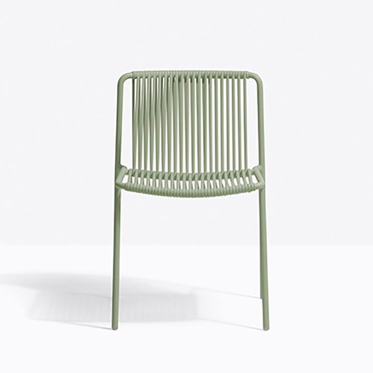 Tribeca Chair by Pedrali