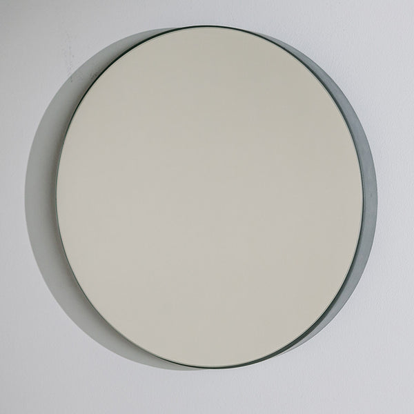 Courtney Mirror by Nood Co