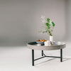 Andy Coffee Table by Nood Co