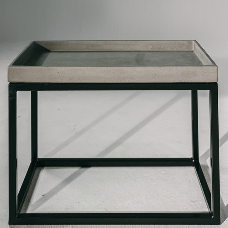 Truman Side Table by Nood Co