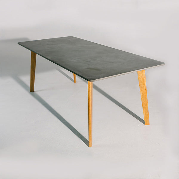 AVA Dining Table by Nood Co