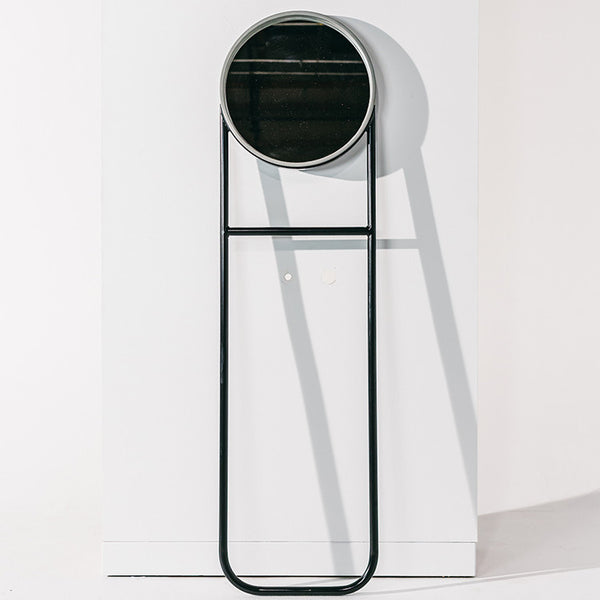 Pete Tall Mirror by Nood Co