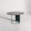 Chloe Dining Table by Nood Co