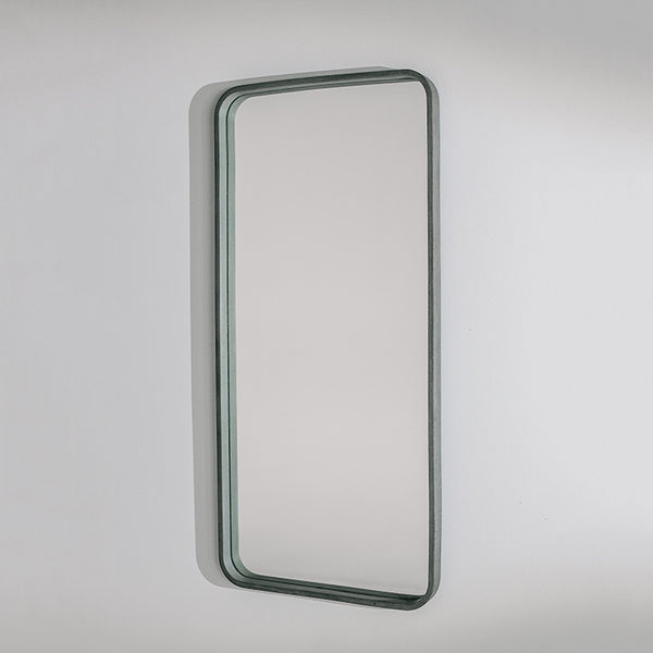 Zia Mirror by Nood Co
