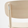 Oki Doki Chair by Thinking Works