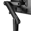 Ollin Monitor Arm by CBS