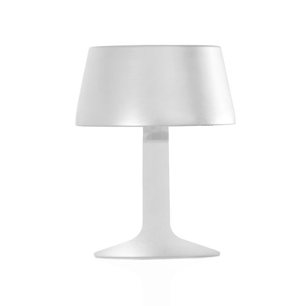 One Table Lamp by Fambuena