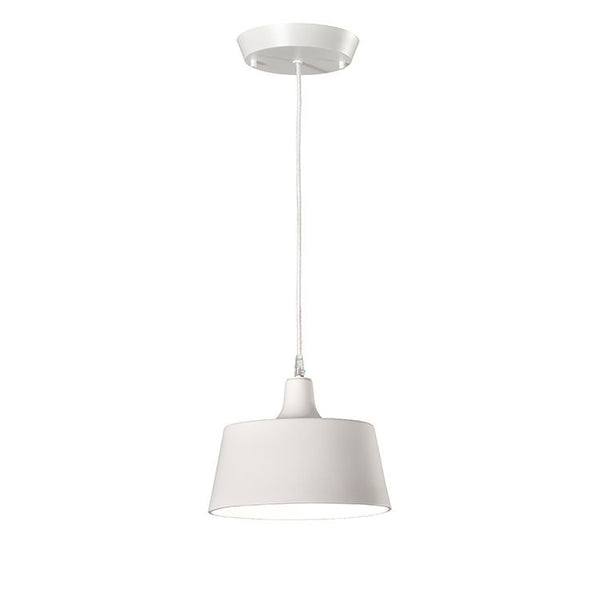 One Pendant Light by Fambuena