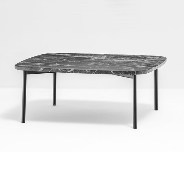 Buddy Coffee table by Pedrali
