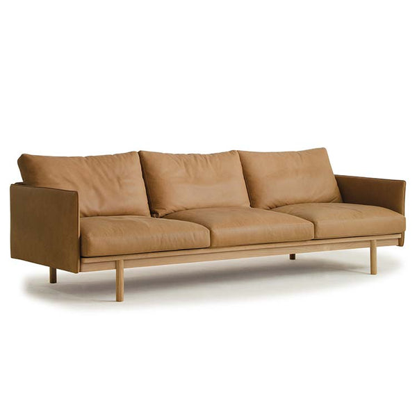 Pensive Sofa by Sketch