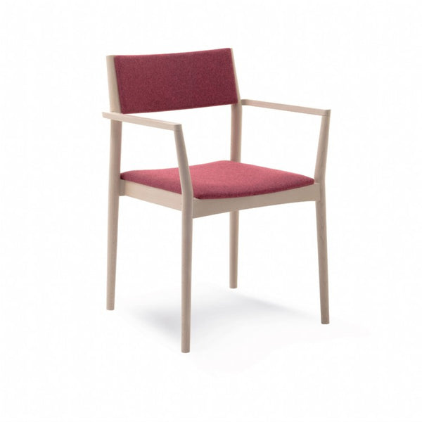 Elsa Dining Chair by Piaval