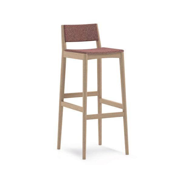 Elsa Bar Stool by Piaval