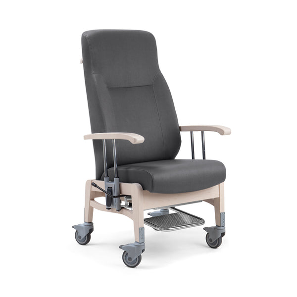 Relax Transfer Chair by Piaval