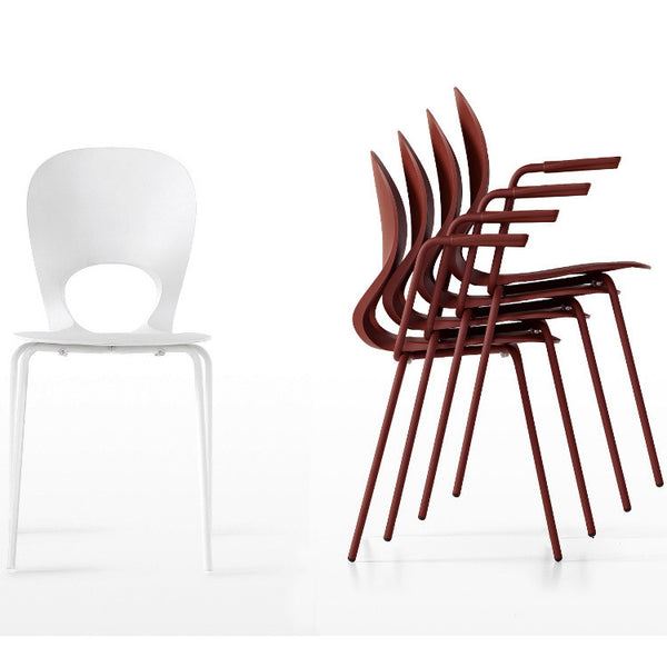 Pikaia Chair by Kristalia - Innerspace - 1