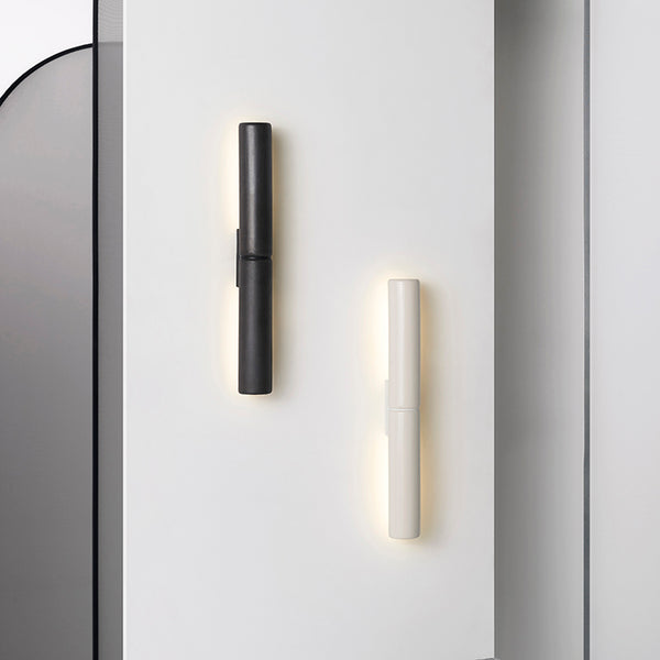 Potter Wall Sconce by Rakumba