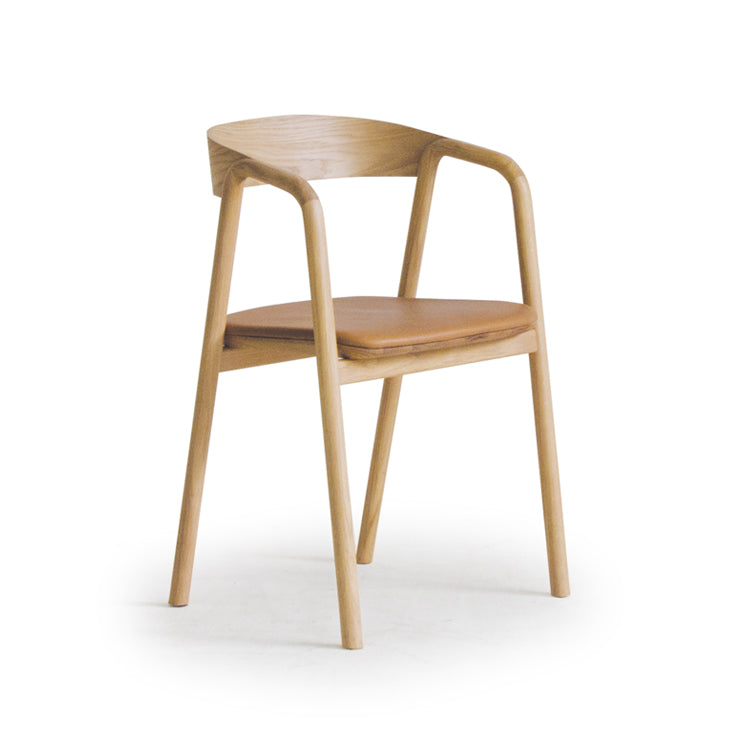 Inlay Chair by Sketch