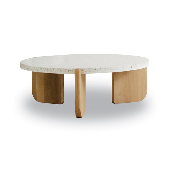 Native Coffee Table by Sketch