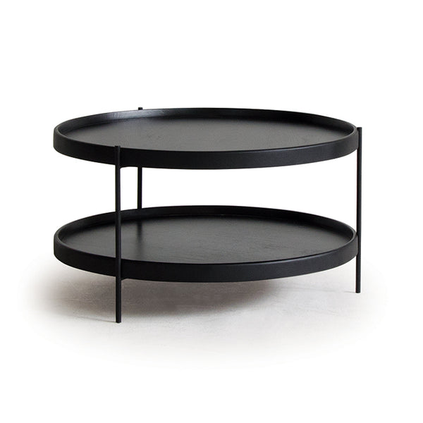 Humla Coffee Table by Sketch