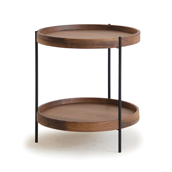 Humla Side Table by Sketch