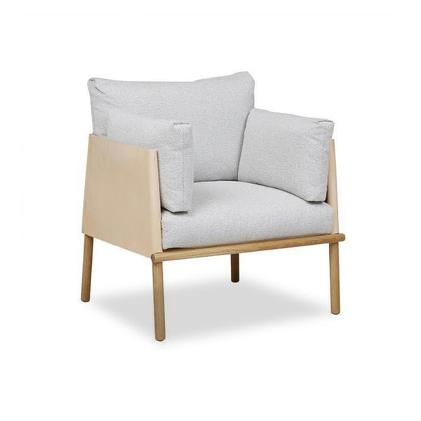 Ingrid Chair by Sketch