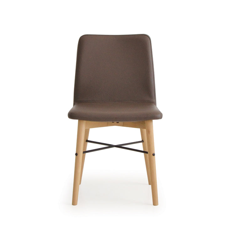 Meta Chair by Sketch