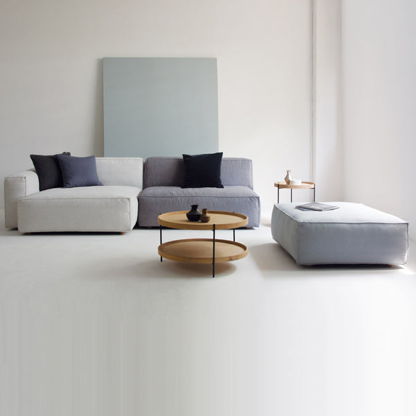 Miller Modular Sofa by Sketch