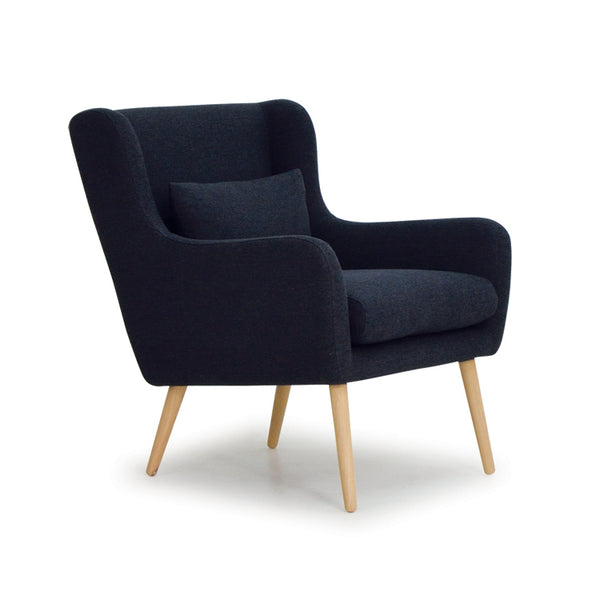 Nelly Armchair by Sketch