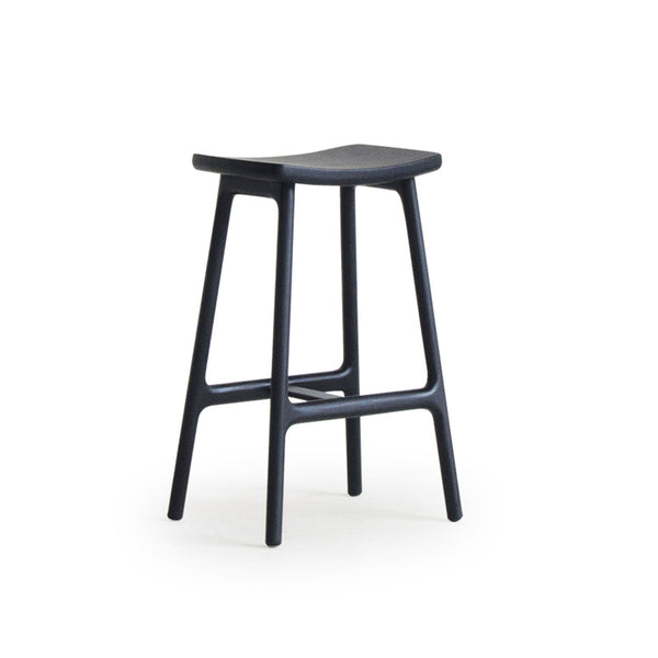 Odd Stool by Sketch