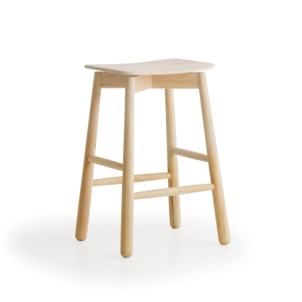 Root Stool by Sketch