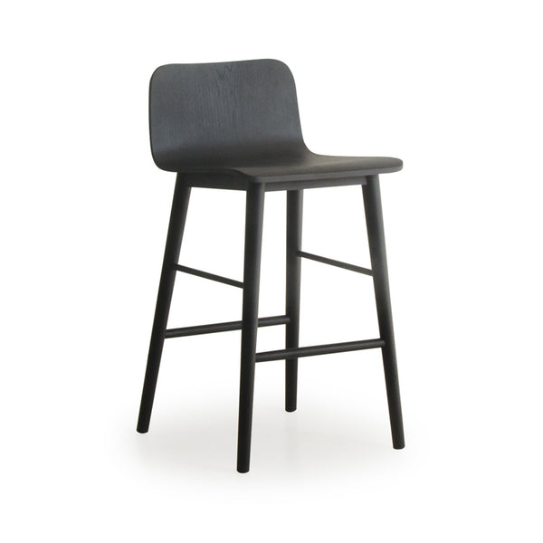 Tami Stool by Sketch