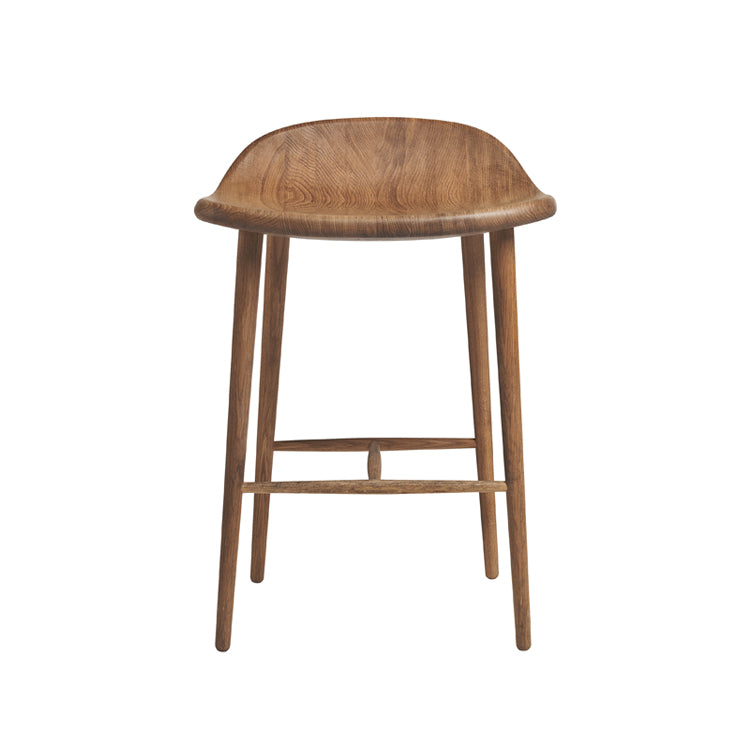 Strange Miss Holly Bar Stool By Stolab Innerspace Machost Co Dining Chair Design Ideas Machostcouk