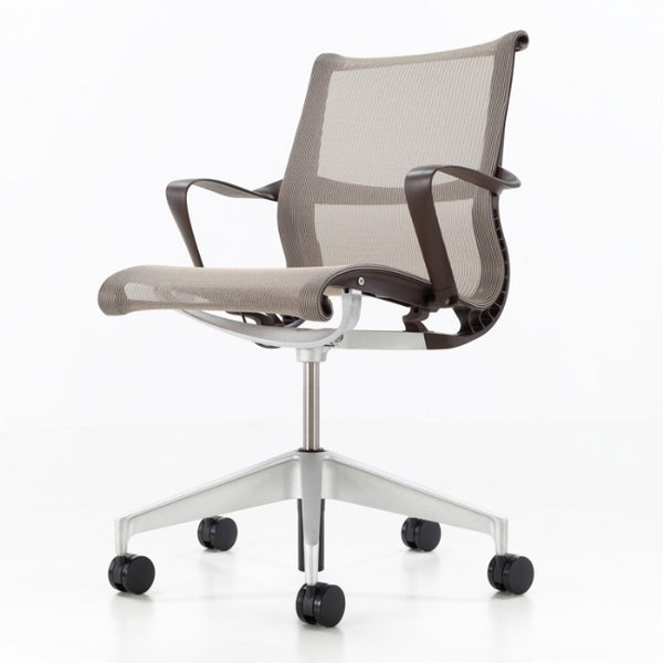 Setu Chair by Herman Miller