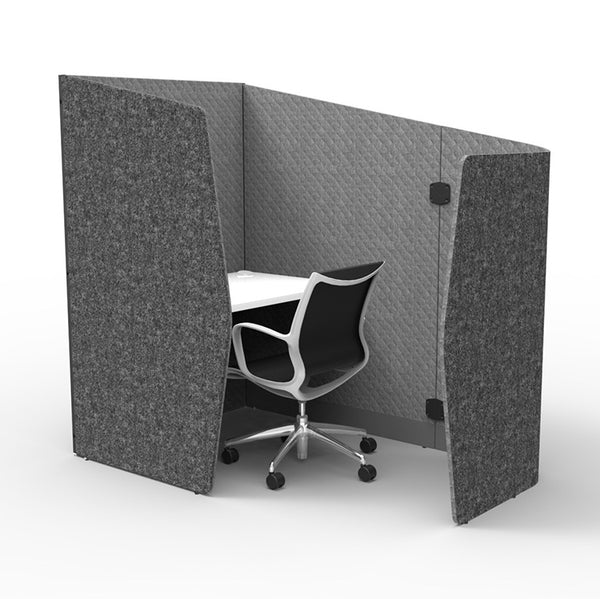 Snug Plus by Boss Design