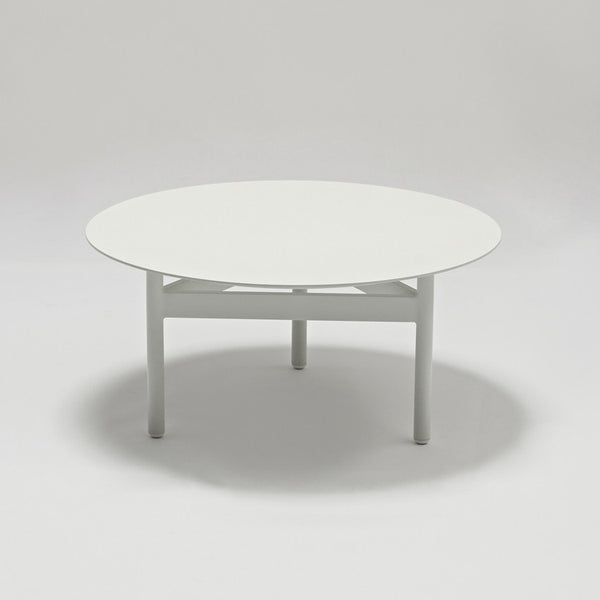 Solaro Coffee Table by Innerspace