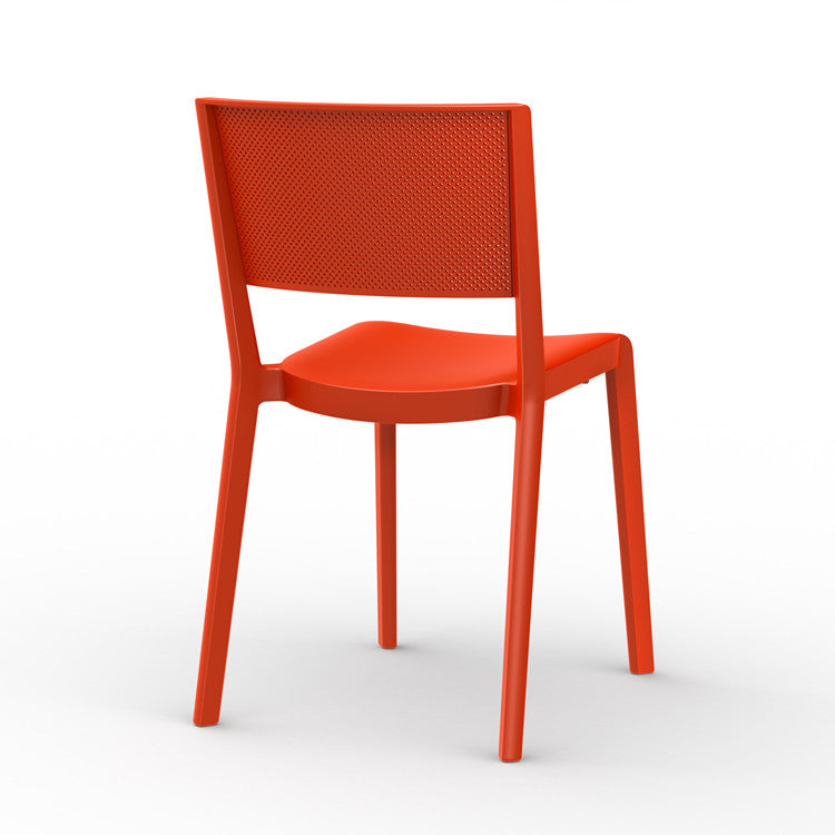Spot chair by Resol - Innerspace - 1