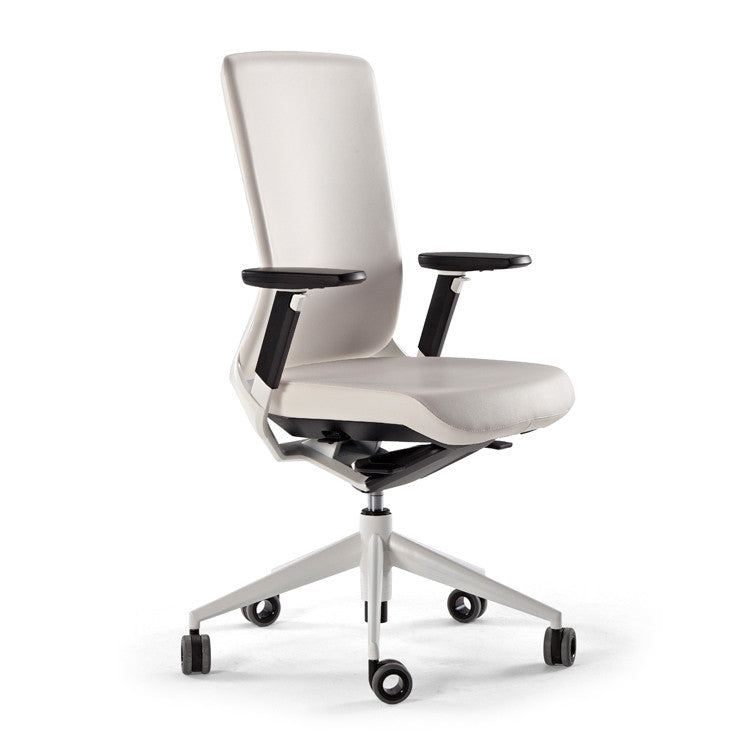 TNK A500 Upholstered by Actiu - Innerspace - 1