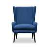Tomcat Armchair by Sketch