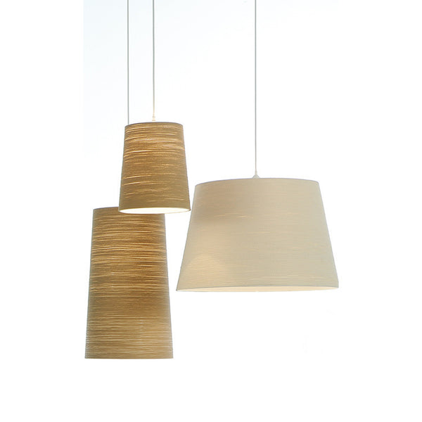 Tali Pendant Light by Fambuena