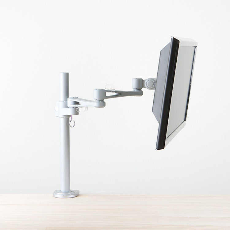 Traffic Monitor Arm by Innerspace - Innerspace - 1