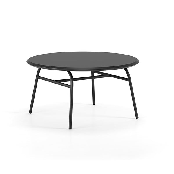 Aleta Low Table by Viccarbe