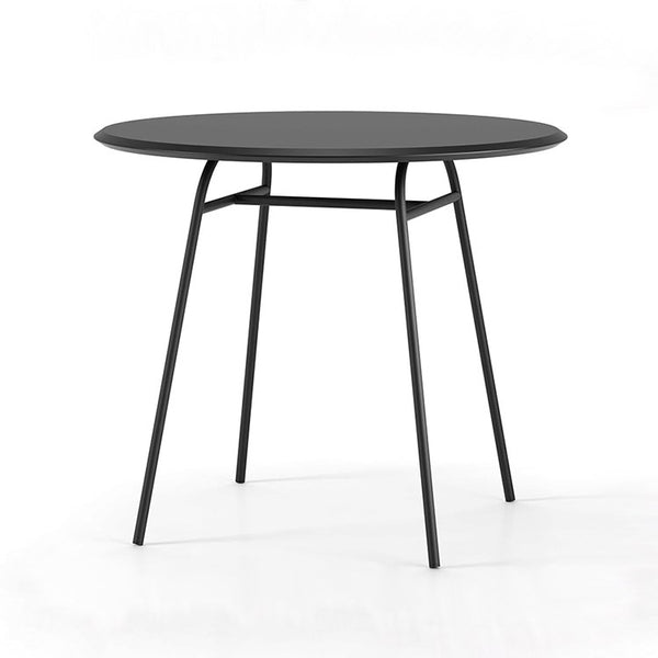 Aleta Table by Viccarbe