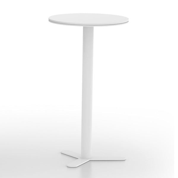 Aspa High Table by Viccarbe