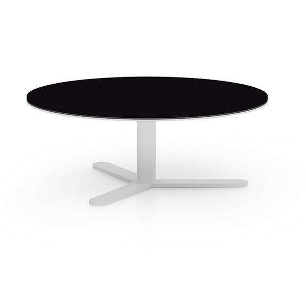 Aspa Low Table by Viccarbe